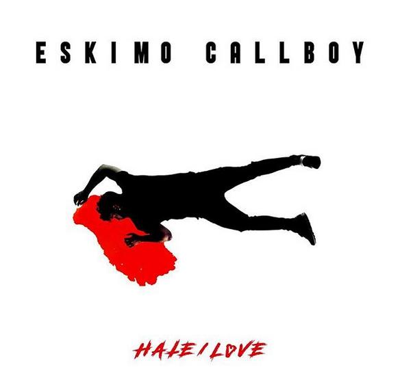 New Metal aus Castrop-Rauxel: So klingt Eskimo Callboys neuste Single