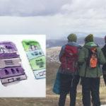 Ideenwettbewerb zum EU-Auslandsaufenthalt: mitmachen und Webseite entwerfen