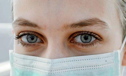 """Pflegenotstand: """"Die Zustände in der Pflege sind menschenunwürdig"""""""