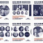 SEENOTRETTUNG : AnnenMayKantereit kündigen Konzerte an