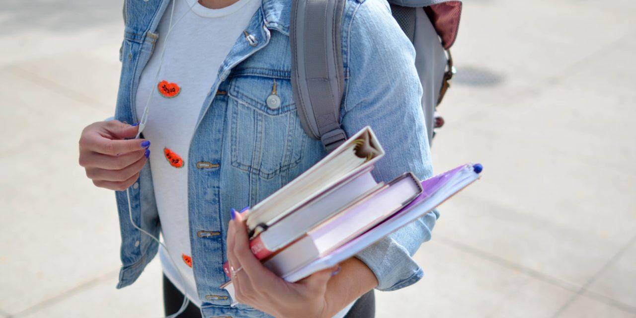 Tipps für Erstsemester: Das hätten wir gerne vor dem Studium gewusst
