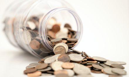 MADS-Empfehlung: So hilft dir die App Finanzguru beim Sparen