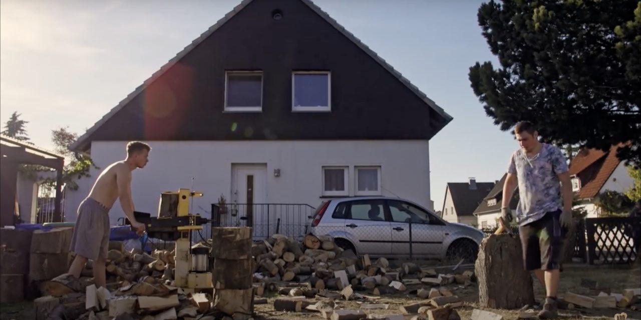 """""""Jugendland"""": Diese Dokureihe zeigt Lebenswege statt Klischees"""