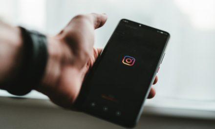 Dubiose Werbung: Können Apps Profilbesucher auf Instagram anzeigen?