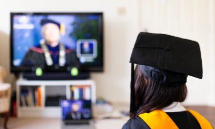 Vom Präsenz-Bachelor zum Online-Master