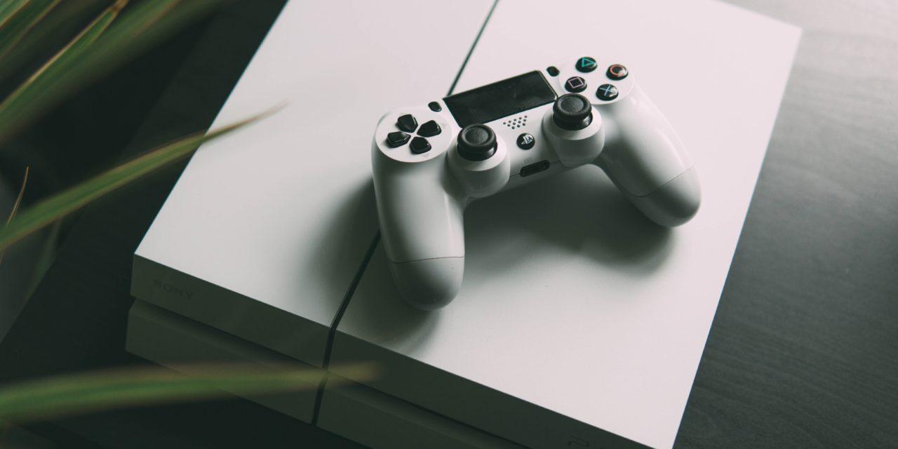 PS5: Bestellungen enden im Chaos – Gamer sind sauer