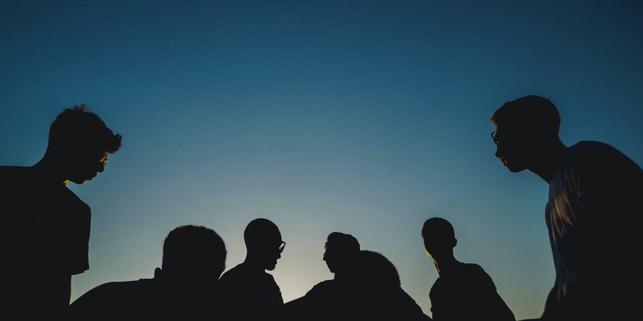 Generation rücksichtslos? Junge Menschen fühlen sich in der Coronakrise ungerecht behandelt