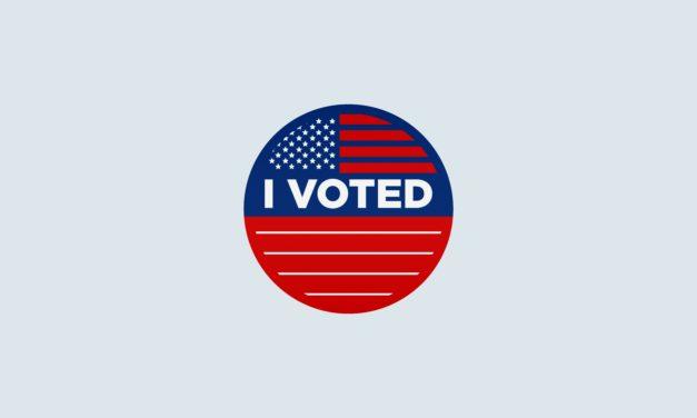 US-Wahl: Was bedeutet die Präsidentschaftswahl für Deutschland?