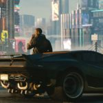 Probleme bei Cyberpunk 2077: Macher entschuldigen sich