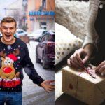 Trotz Lockdown: Diese Weihnachts-Charaktere treffen wir jedes Jahr
