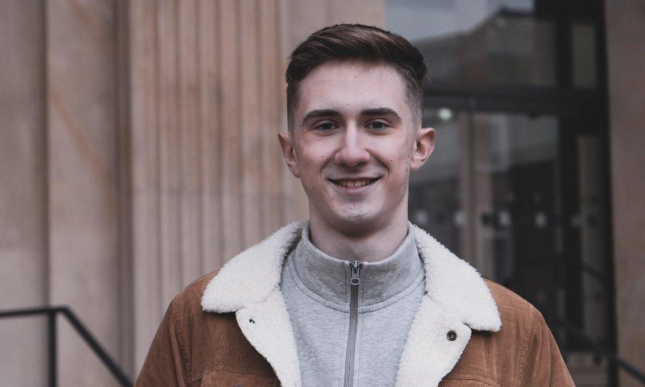 Takeover: Tim (15) übernimmt den Instagram-Kanal des Göttinger Tageblatts