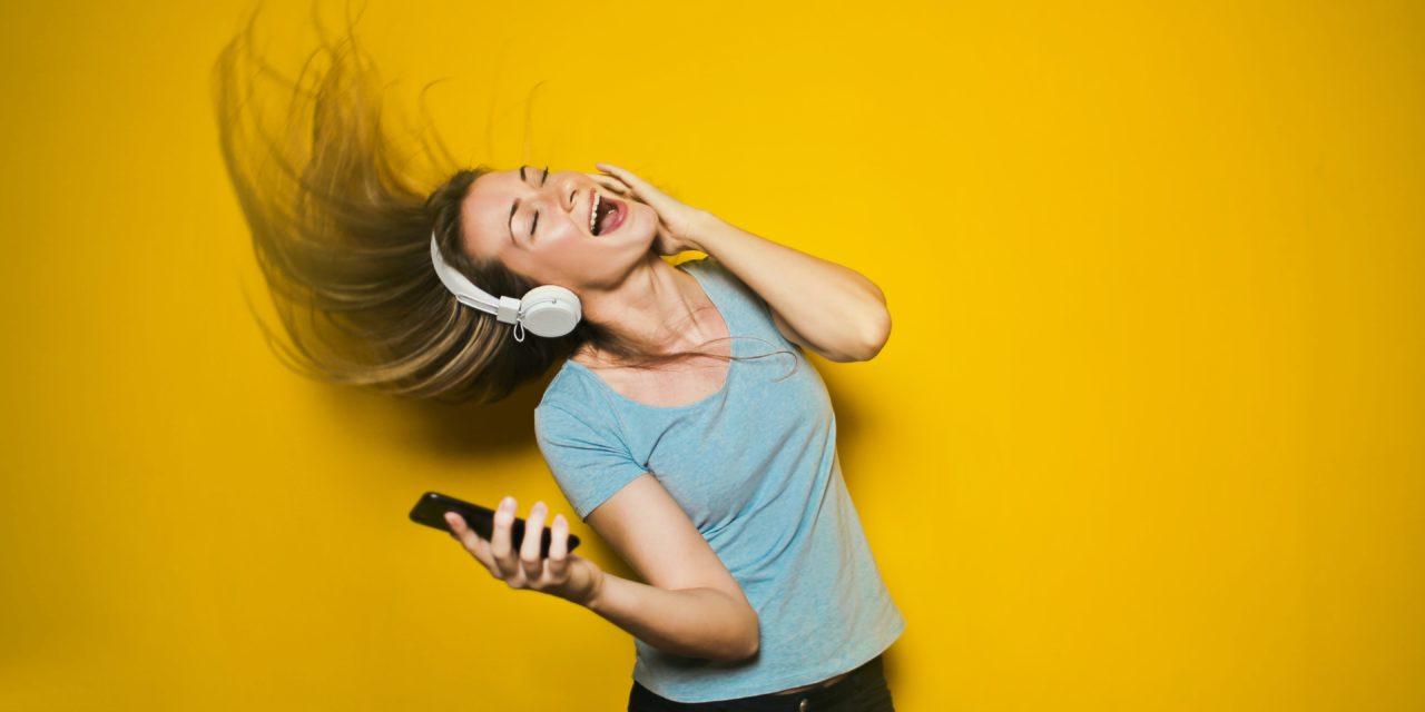 Musik-Jahresrückblick: Das hat MADS 2020 gehört