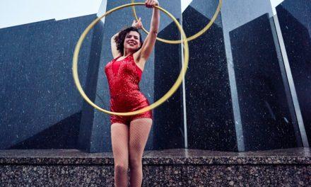MADS-Kolumne: Lieber Hula-Hoop-Reifen,