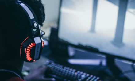 Reduzierte Spiele: Rabatte beim Steam-Wintersale