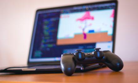 Statt Weihnachtsfeier: Online-Mehrspieler im Videocall