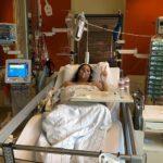 Brittanya Karma: Deutsche Tiktokerin ist an Corona gestorben