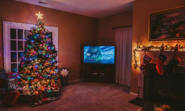 Der Grinch und Co.: Weihnachtsfilme für den Lockdown