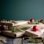 Nachhaltige Weihnachten: Mit wenig Geld umweltbewusst schenken