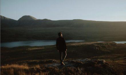 Neues Album: Passenger macht Musik für gebrochene Herzen