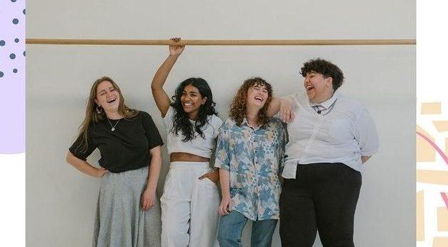 Podcast-Empfehlung: Feminismus zum Anhören