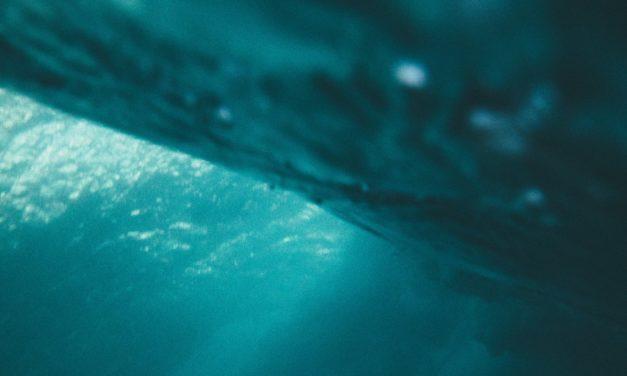 """Unmenschliche Diktatur: So spannend ist die zweite Staffel von """"Das Boot"""""""