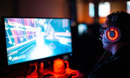 Steam-Awards 2020: Diese Spiele haben gewonnen