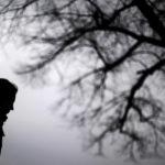 Keine Angst vor Hilfe: Angebote für Jugendliche bei Problemen