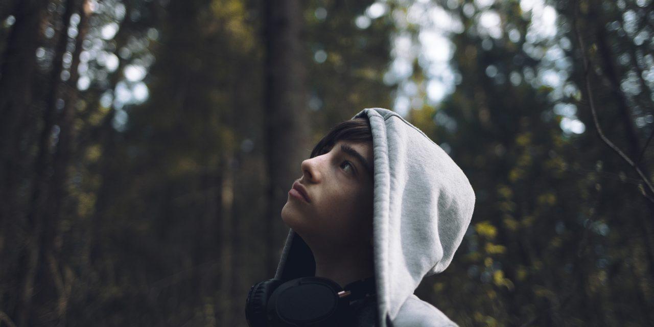 Studie zeigt: So wichtig ist jungen Menschen Nachhaltigkeit