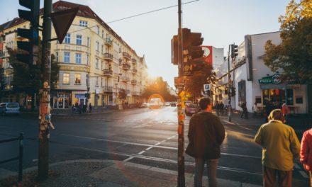 Autofreie Umweltzone in Berlin: Kann das funktionieren?