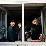 Drinnies: Dieser Podcast erklärt, wie es zu Hause nicht langweilig wird