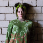 "Billie Eilish: Doku ""The World's a Little Blurry"" zeigt sie ganz privat"