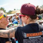 Festival-Saison: Hurricane, Deichbrand und Co. fallen wieder aus