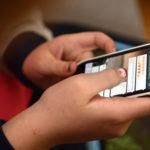 Digital Detox während Corona: Mit diesen Tipps funktioniert es