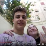 Fortnite-Spieler Simex wandert aus: Shitstorm gegen berühmten Youtuber