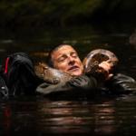 Du gegen die Wildnis – Der Film: Interaktiver Netflix-Film mit Bear Grylls