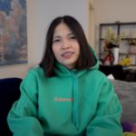 Antiasiatischer Rassismus: Youtuberin Pocket Hazel erzählt von ihren Erfahrungen