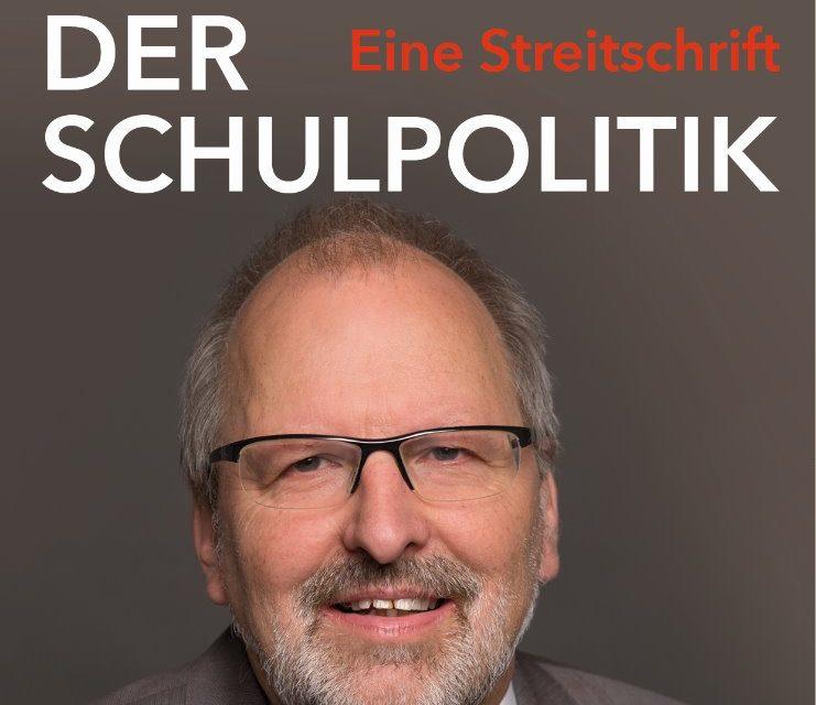 Sündenregister: Schmerzende Wahrheiten über desolate Schulpolitik