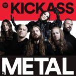 """""""Omega"""": Neues Album der Metal-Band Epica überzeugt"""