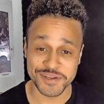 Lustiger Instagramkanal: Cossu lehrt Badisch für Anfänger