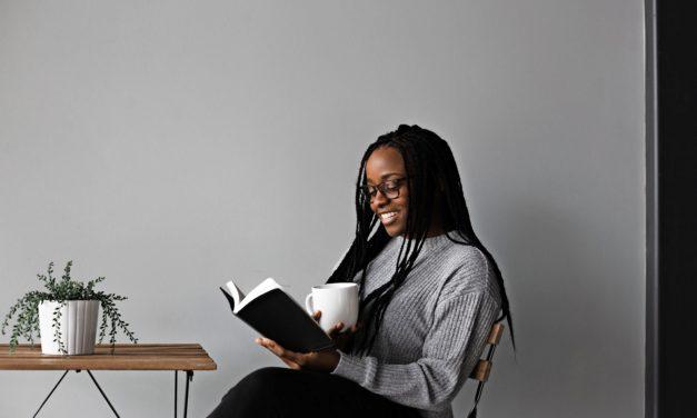 Studieren während Corona: Lohnt sich ein Online-Studium?