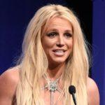 """Nach Dokumentation """"Framing Britney Spears"""": Anwältin verteidigt Vater von Britney Spears"""