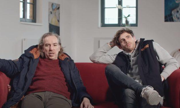 "Fynn Kliemann bekommt mit ""Das Hausboot"" eigene Netflix-Serie"