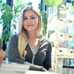 Ein Jahr ohne Social Media: Sophia Thiel spricht über Digital Detox