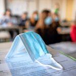 Schulabschluss in der Pandemie: Wie fühlen sich die Schüler?
