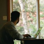 Berufseinstieg: Wenn der erste Job im Homeoffice startet