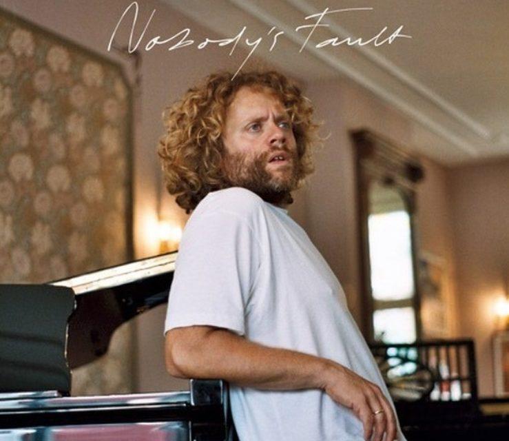 Benny Sings neues Album schenkt Leichtigkeit