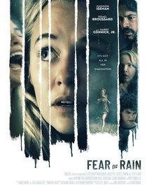 """""""Fear of Rain"""" stigmatisiert psychische Erkrankungen nicht"""