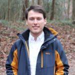 Tarek Saad: Vom Geflüchteten in die Landespolitik von Schleswig-Holstein