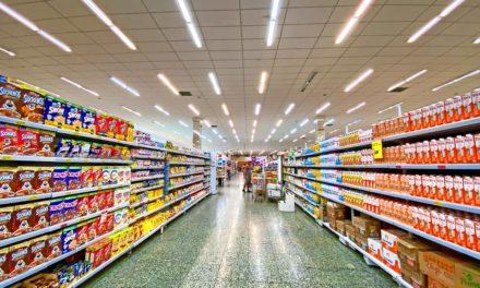 MADS-Kolumne: Lieber Supermarkt,