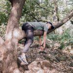 Faulenzen statt Neues lernen: Wieso scheitere ich an meinen Zielen?
